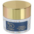 JN HYDRATION 24h Protection Gel Cream 50 ml - 101347900000 - 2 - 140px