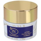 JN LIFTING PROTECT NIGHT GUARDIAN 50 ml - 101348300000 - 2 - 140px