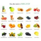 WELLIMOL SELVIA Vitamin Trinkampullen 30 x 25 ml - 101384200000 - 2 - 140px