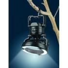 2in1 Lampe und Ventilator - 101447500000 - 2 - 140px