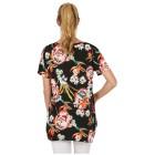 Damen-Bluse 'Scanno'  multicolor 38/40 (M/L) - 101448900001 - 2 - 140px
