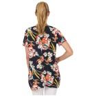 Damen-Bluse 'Scanno'  multicolor 44/46 (XL/2XL) - 101449000003 - 2 - 140px