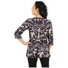 BRILLIANTSHIRTS Shirt 'Rapallo' multicolor 36/38 - 101464200001 - 2 - 140px