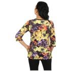 BRILLIANTSHIRTS Shirt 'Magliolo' multicolor 36/38 - 101464400001 - 2 - 140px