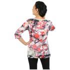 BRILLIANTSHIRTS Shirt 'Molini' multicolor 36/38 - 101465200001 - 2 - 140px