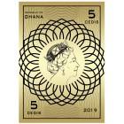 Mona Lisa Banknote - 101673600000 - 2 - 140px