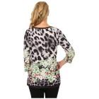 BRILLIANT SHIRTS Shirt 'Tarvis' multicolor 36/38 - 101760500001 - 2 - 140px