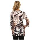 BRILLIANTSHIRTS Shirt 'Tolmezzo' multicolor 48/50 - 101760600004 - 2 - 140px