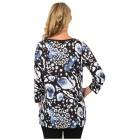 BRILLIANTSHIRTS Shirt 'Gemona' multicolor 36/38 - 101760700001 - 2 - 140px