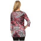 BRILLIANTSHIRTS Shirt 'Venzone' multicolor 48/50 - 101760900004 - 2 - 140px