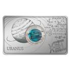 Niob Uranus Barren - 101792500000 - 2 - 140px