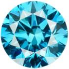 Edelstein Brillant blau min. 0,50ct. - 101801400000 - 2 - 140px