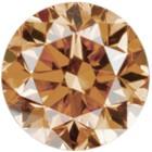 Edelstein Brillant champagner - 101801500000 - 2 - 140px