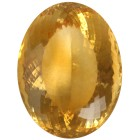 Edelstein AAA Citrin cognacfarbig, min. 70 ct. - 101801700000 - 2 - 140px