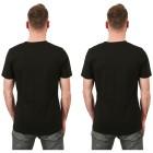 2er Pack U.S. POLO ASSN. T-Shirt schwarz L - 101827100002 - 2 - 140px