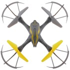X-Bee Drone 2.4 - 101838100000 - 2 - 140px