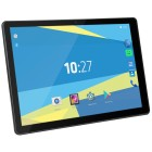 10,1 Zoll Tablet 1027 4G - 101838200000 - 2 - 140px