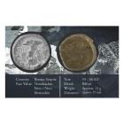 Nero historische Münzen Set2 - 101946300000 - 2 - 140px