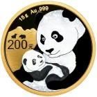 Bull&Bear China Panda 2019 - 101946800000 - 2 - 140px