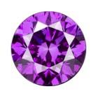 Saphir pink unbehandelt - 101947900000 - 2 - 140px