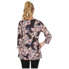 BRILLIANTSHIRTS Shirt 'Lecco' multicolor 48/50 - 101958100004 - 2 - 140px