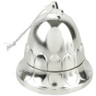 Ohrhänger 925 Sterling Silber Zirkonia - 102041500000 - 2 - 140px