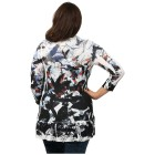 VIVACE 2 in 1-Shirt 'Aria' multicolor 52/54 - 102088200005 - 2 - 140px