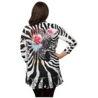 VIVACE 2 in 1-Shirt 'Carina' multicolor 52/54 - 102088400005 - 2 - 140px