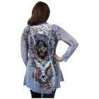 VIVACE 2 in 1-Shirt 'Giada' multicolor 36/38 - 102089100001 - 2 - 140px