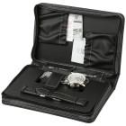 Junkers Herrenuhr Automatik Chronometer Milanaise - 102092700000 - 2 - 140px