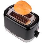 KORONA Toaster 850 Watt - 102133800000 - 2 - 140px