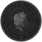 Münze mit 148 Edelsteinen - 102249100000 - 2 - 140px