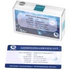 Amethyst Dark Violet - 102353700000 - 2 - 140px