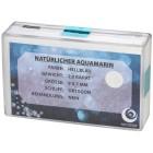 Aquamarin, min. 2,0 ct. - 102354000000 - 2 - 140px