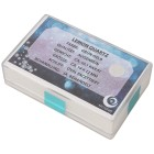 Lemon Quarz, min. 10,00 ct. behandelt - 102402000000 - 2 - 140px