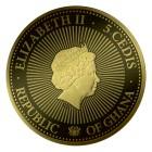 Infernomant-Münze II - 102421800000 - 2 - 140px