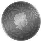 Mandala I Edelsteinmünze 21 Rhodolithe/Spessartite - 102436500000 - 2 - 140px