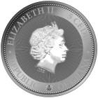RJC Grüner Diamant - 102437000000 - 2 - 140px