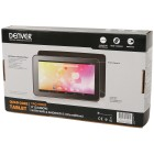 Denver Tablet 9 Zoll, Android 8.1.GO - 102702900000 - 2 - 140px