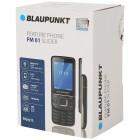 Blaupunkt Slider Phone - 102761300000 - 2 - 140px