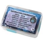 Chromdiopsid rund facettiert - 102795400000 - 2 - 140px