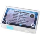 Zirkon blau rund facettiert - 102796100000 - 2 - 140px