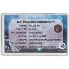Aquamarin Tropfen - 102822300000 - 2 - 140px