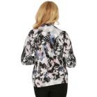 MILANO Design Pullover 'Poasco' multicolor   - 102939900000 - 2 - 140px