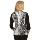 MILANO Design Pullover 'Castana'   - 102941400000 - 2 - 140px