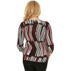 MILANO Design Pullover 'Follini' multicolor 36/38 - 102941700001 - 2 - 140px