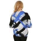 MILANO Design Pullover 'Gazzola' multicolor 36/38 - 102941900001 - 2 - 140px
