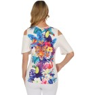 mocca by Jutta Leibfried Shirt weiß/multicolor   - 102995900000 - 2 - 140px