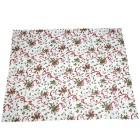 Tischdecke Weihnachten 130x160cm Digitaldruck - 103071500000 - 2 - 140px