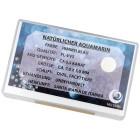 Aquamarin  oval facettiert min. 0,50ct. - 103141500000 - 2 - 140px